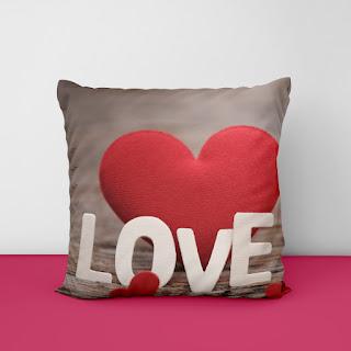 pillow slipcovers