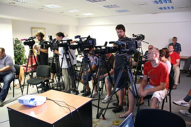 wartawan