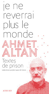 https://www.actes-sud.fr/sites/default/files/9782330125660_extrait.pdf