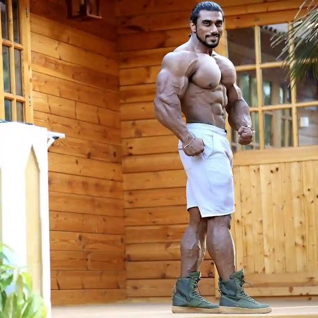 أقوي تمارين لإستهداف وبناء الـ 3 رؤوس لعضلة التراي سيبيس Triceps
