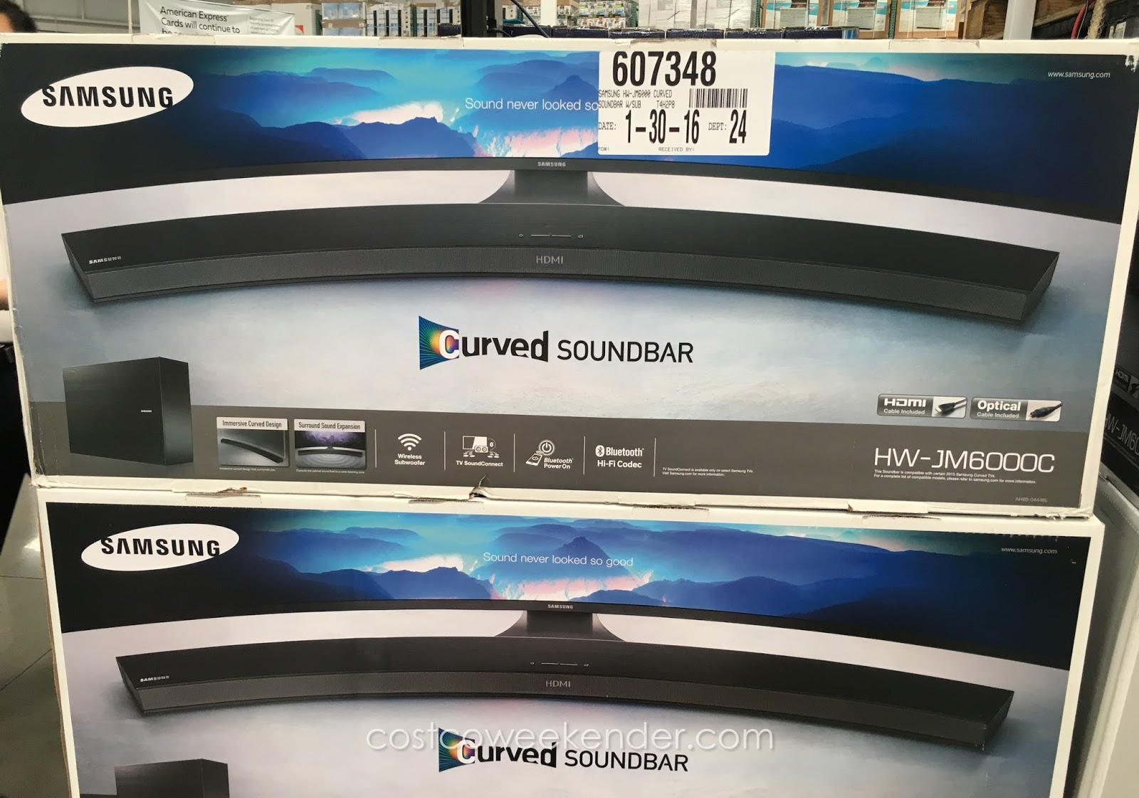 Samsung Wireless Soundbar 5 1 The Best Sound 2018 Bar Wiring Hdmi Diagram Diagrams