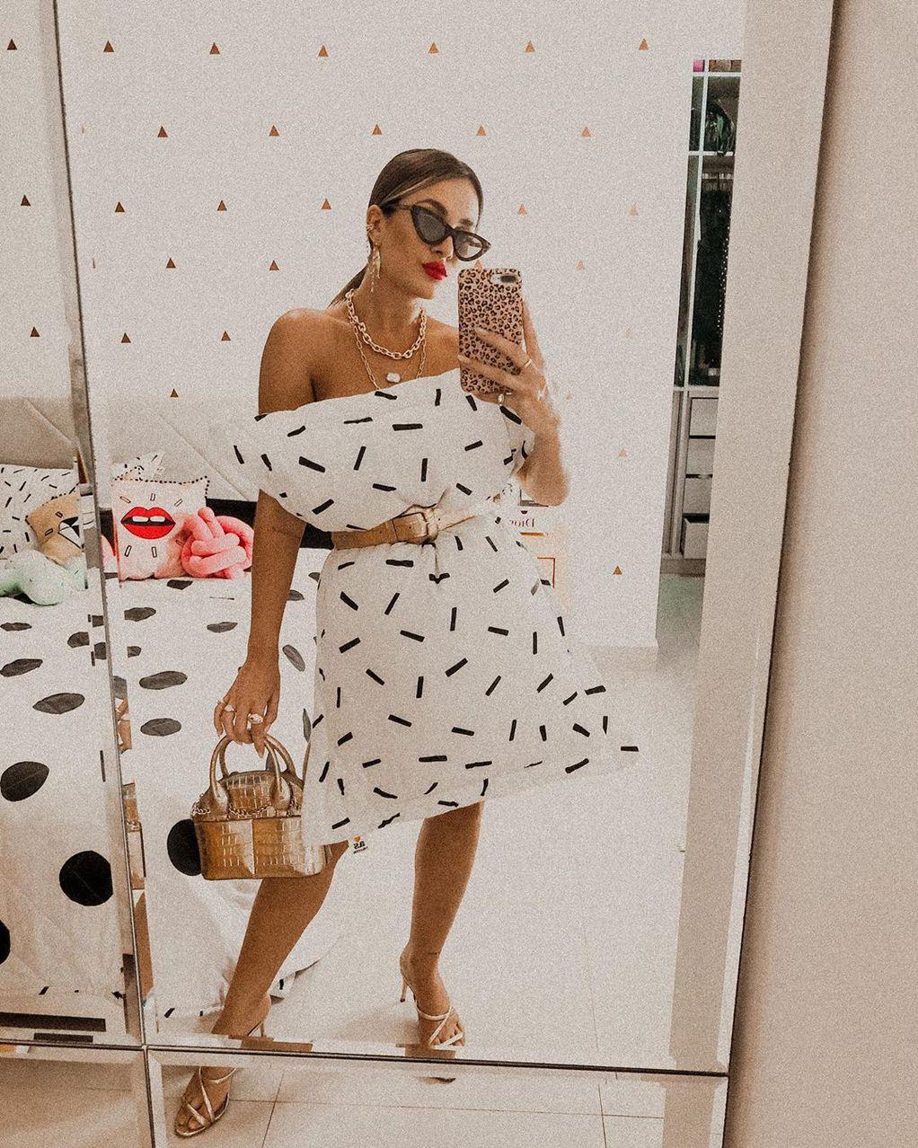 instagram-jastuk-izazov-odijevanje