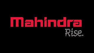 Mahindra showcases its range of potato farming technologies at Global Potato Conclave 2020