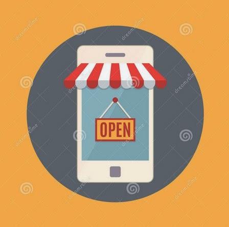 Jasa Desain dan Pembuatan Toko Online yang Memudahkan Anda Mendapatkan Banyak Pembeli