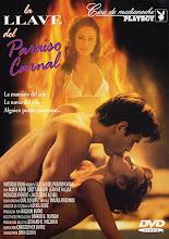 La LLave del Paraiso Carnal (1998)