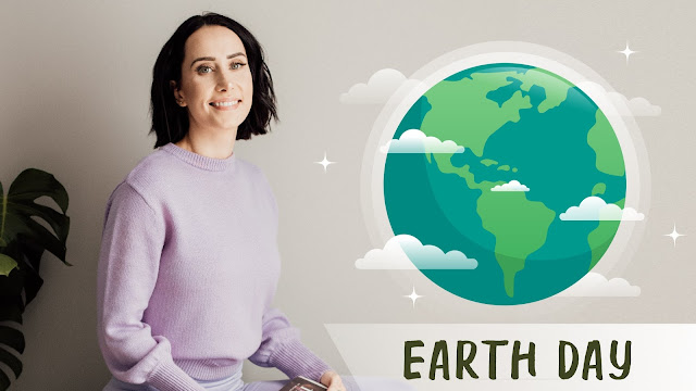 Fitcover faces Earth Day 2020: Where our brand is heading