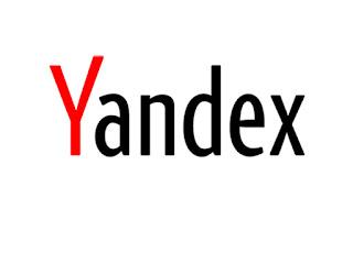 yandex_logo_261015_(1)