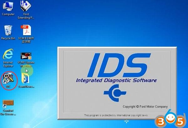 install-ford-ids-v108-18
