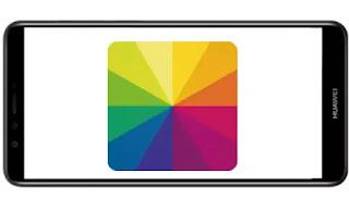 تنزيل برنامج  Fotor Pro mod premium مدفوع مهكر بدون اعلانات بأخر اصدار من ميديا فاير