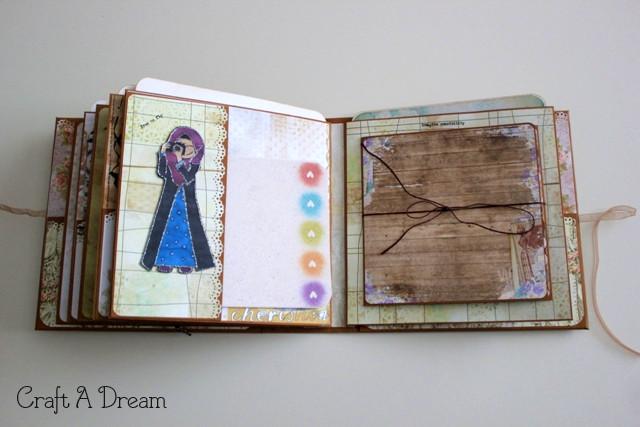 scrapbook-fotograf-albümü