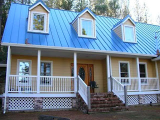 genteng-rumah-warna-biru.jpg