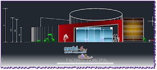odontological-clinic-dental-clinic-project