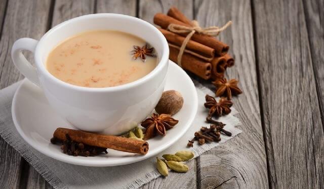 masala-çayının-faydaları