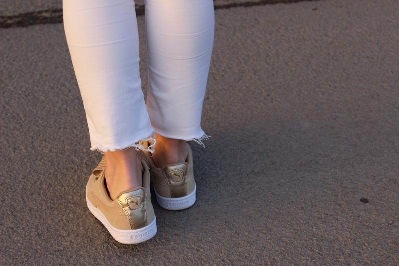 blog-mode-puma-heart-beige.JPG