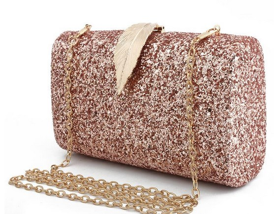 https://baginning.com/p/pink-glitter-leaf-details-box-clutch-bags-evening-purses.html
