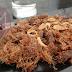 Dimulai dari Hobi Memasak Bisa Lahir GVJ59 Gepuk Daging Sapi Asli