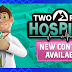 Download Two Point Hospital v1.21.55236 + DLCs + Crack [PT-BR]