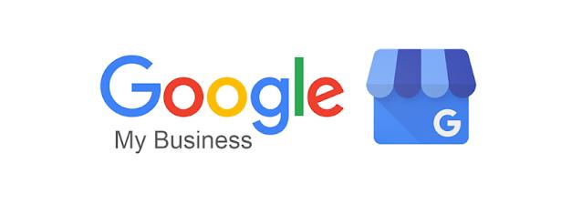 local-mybusiness-google-maps