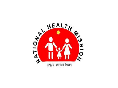 NHM-Assam-Jobs-2019-Inspector-of-Drugs