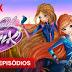 World of Winx: Temporada 2 [PT-BR]