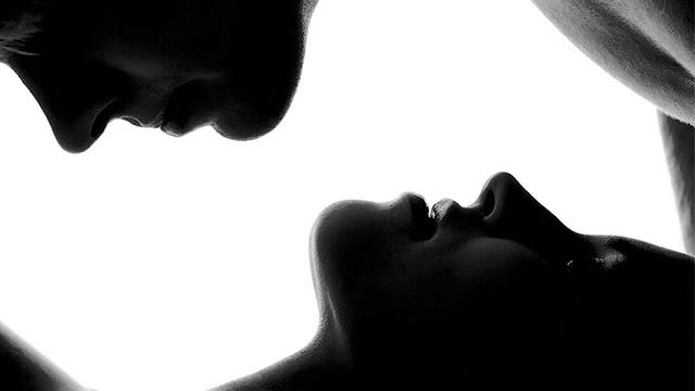 خرافات عن الجنس الفموى
