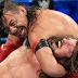 WWE: Resultados SmackDown Live 15 de mayo de 2018