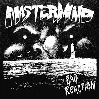 https://qualitycontrolhq.bandcamp.com/album/bad-reaction