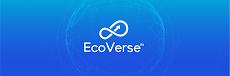 EcoVerse Platform Blockchain Mandiri Pertama