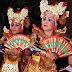 Budaya Seni Tari Nusantara