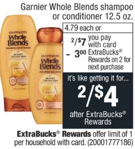 cvs-deal-Garnier-Whole-Blends