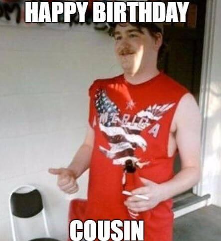 redneck happy birthday 75+ Funny Happy Birthday Memes For Friends & Family (2019  redneck happy birthday