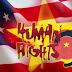 Hoa Kỳ yêu cầu CSVN trả tự do cho Nguyễn Ngọc Như Quỳnh, Trần Thị Nga, Hoàng Đức Bình, Nguyễn Nam Phong và các tù nhân lương tâm khác
