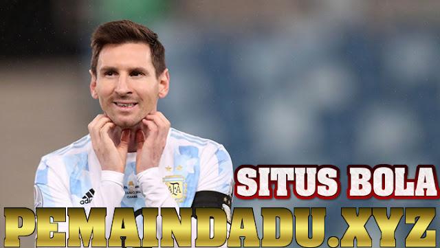 http://www.kejadian24jam.com/2021/07/lionel-messi-tidak-pernah-lebih-hebat-dari-legenda-maradona.html