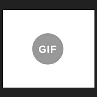 Cara Mudah Membuat Teks Menjadi Gambar GIF di HP