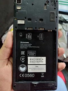 Lenovo A7000-a Flash File Firmware,Huawei Softboard,Boardsoft,Samsung Firmware,HTC Firmware,Huawei Firmware,Motorola Firmware,Zte Firmware,Gionee,OnePlus,InFocus,Panasonic,Sony,Coolpad,LG,Karbonn,Asus,Infinix,Intex,Lava,Itel,Google,Blackberry,Swipe,Meizu,LeEco,Motorola,Lyf,Oppo,Doogee,VOTO,XOLO,Trio,Videocon,IBall,Vernee,Ulefone,Billion,Comio,Gfive,Alcatel,Good One,Ziox,Reach,Sansui,M-Tech,Turing,BLU,Oukitel,Lephone,Philips,Black Bear,Datawind,Bluboo,Forme,Dami,Razer,Yxte,Samsung Combination,combination Frp,combination huawei,TimurGsm.com,Huawei imei Repair,Timurgsmvip,Softboard Firmware,Huawei firmware,ios Firmware,Phone Firmware,Phone Repair imei,General mobile imei,unbrick phone,