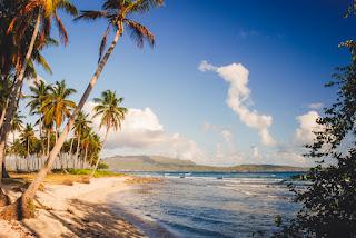 Dominican Republic Honeymoon Destinations las garelas