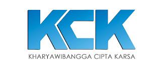 Jatengkarir - Portal Informasi Lowongan Kerja Terbaru di Jawa Tengah dan sekitarnya - Lowongan PT KCK Yogyakarta