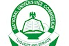 NUC Reveals Date All Nigerian Universities Should Reopen for Academic Activities