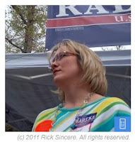 Jamie Radtke Senate candidate Shad Planking taxes budget