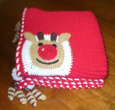http://eastofpacifceden.blogspot.com.es/2016/11/mod-baby-rudolf-baby-blanket-finished.html?spref=pi