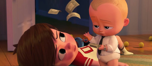 boss-baby-new-trailer-and-poster