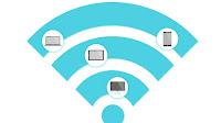 Vedere gli IP collegati alla rete Wi-Fi da Android o iPhone