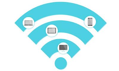 Vedere IP collegati