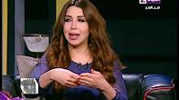 برنامج انا والناس حلقة السبت 4-2-2017  مع اميرة بدر