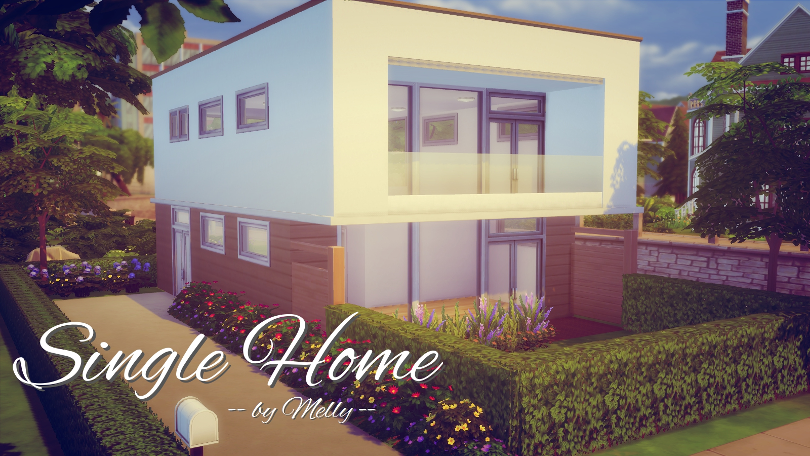 Sims 2 Teppiche Sims Houses By Melly Sims 4 Häuser