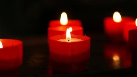 Gyász: meghalt a magyar politikus