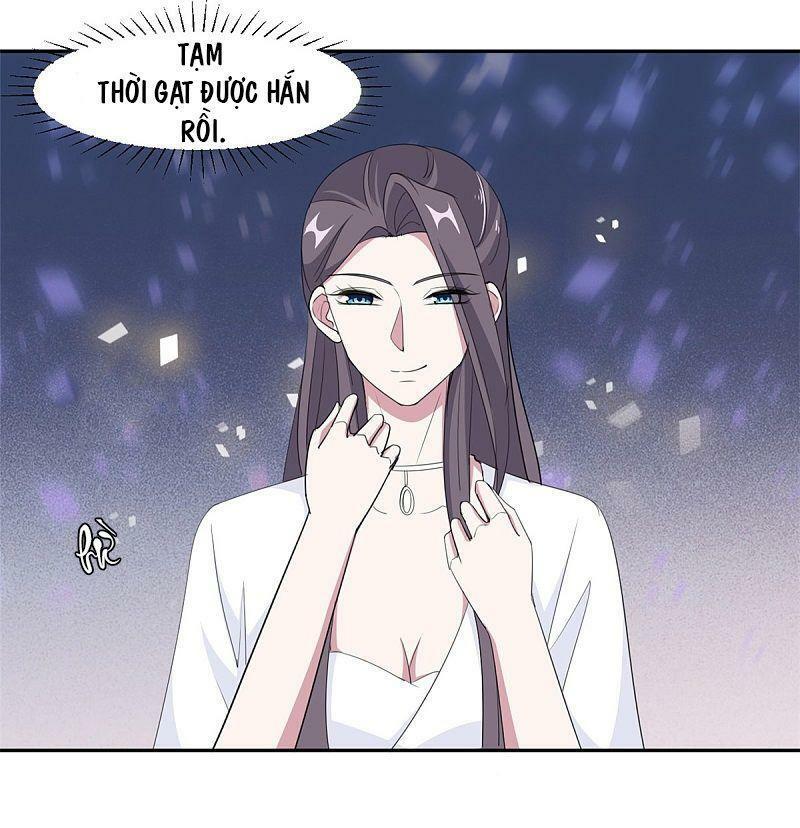 Ẩn Hôn Chí Ái Chapter 73 - upload bởi truyensieuhay.com