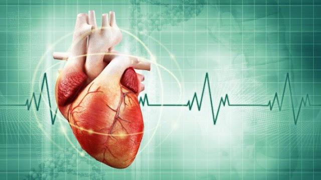 Pacientes que vencem o câncer podem ter problemas do coração