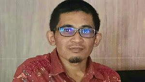 Pendaftaran Panwascam Lombok Tengah Segera Dibuka, Siapkan Berkas Kalian