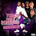Biu Bau & Moreno Activado - Todos Dia é Domingo ft Dj Adi Mix & Dj Picante (Afro House)